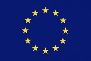 EU_Flagge
