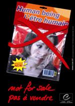 Premier rapport du GRETA sur la Belgique