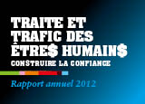 cgkr_webbanners_mensenhandel_fr