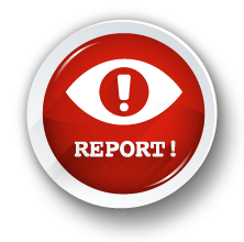 btn-report4