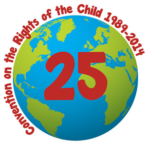 LogoCRC25