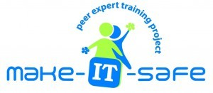 Logo-make-it-safe