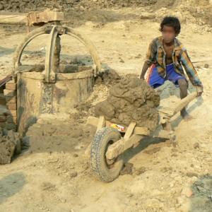 journee-mondiale-contre-le-travail-des-enfants-post
