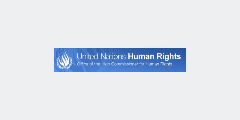 Onvoldoende bescherming voor kinderslachtoffers van commerciële seksuele uitbuiting in België