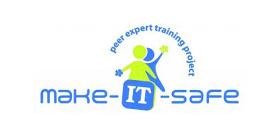 Make-IT-Safe, een nieuwe website om veilig te surfen!