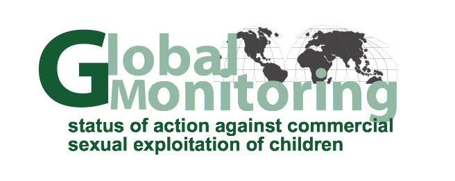 "The ""Global Monitoring Report"" is now available in Dutch!"