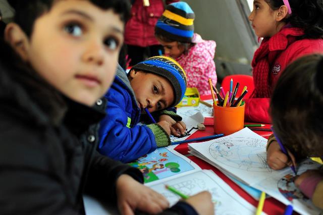 MENA_UNICEF