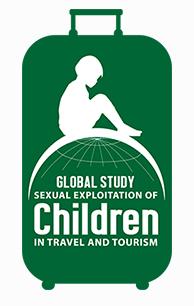 Global Study SECTT