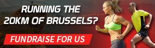 20KM_Brussels