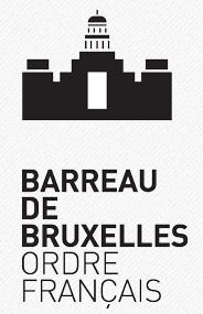 Barreau de Bruxelles