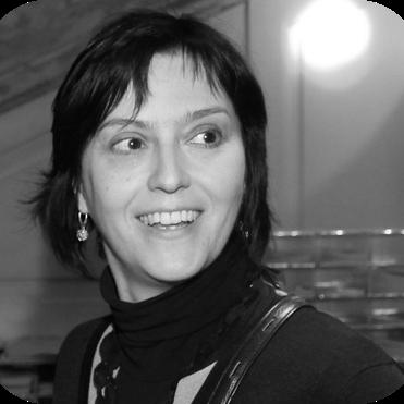 Isabelle DE MAEGT